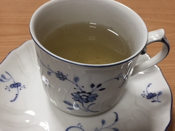 tulsi花茶.JPG